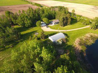 Photo 3: 0 52418 RANGE ROAD 81: Rural Yellowhead House for sale : MLS®# E4155613