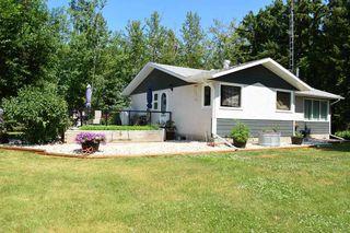 Photo 20: 0 52418 RANGE ROAD 81: Rural Yellowhead House for sale : MLS®# E4155613