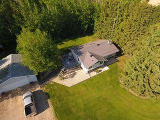 Photo 18: 0 52418 RANGE ROAD 81: Rural Yellowhead House for sale : MLS®# E4155613