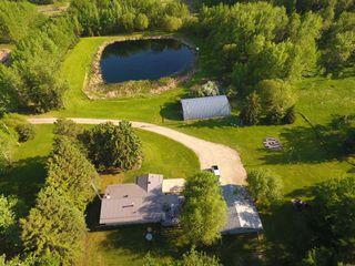 Photo 6: 0 52418 RANGE ROAD 81: Rural Yellowhead House for sale : MLS®# E4155613