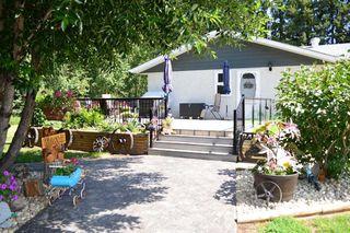 Photo 19: 0 52418 RANGE ROAD 81: Rural Yellowhead House for sale : MLS®# E4155613