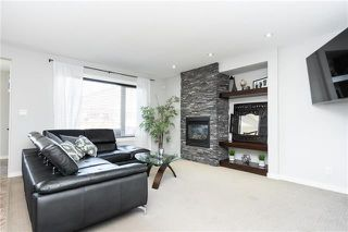 Photo 2: 26 Morongo Cove in Winnipeg: Residential for sale (4F)  : MLS®# 1911600