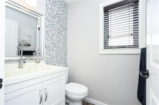 Photo 11: 26 Morongo Cove in Winnipeg: Residential for sale (4F)  : MLS®# 1911600
