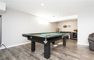 Photo 17: 26 Morongo Cove in Winnipeg: Residential for sale (4F)  : MLS®# 1911600