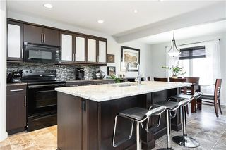 Photo 4: 26 Morongo Cove in Winnipeg: Residential for sale (4F)  : MLS®# 1911600