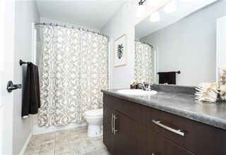 Photo 13: 26 Morongo Cove in Winnipeg: Residential for sale (4F)  : MLS®# 1911600