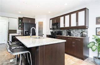 Photo 5: 26 Morongo Cove in Winnipeg: Residential for sale (4F)  : MLS®# 1911600