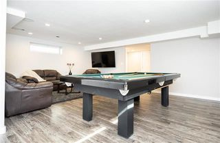 Photo 18: 26 Morongo Cove in Winnipeg: Residential for sale (4F)  : MLS®# 1911600