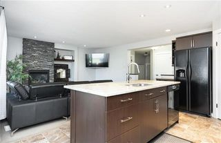 Photo 6: 26 Morongo Cove in Winnipeg: Residential for sale (4F)  : MLS®# 1911600