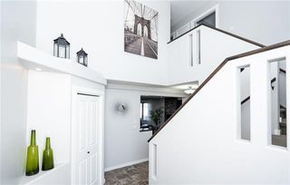 Photo 15: 26 Morongo Cove in Winnipeg: Residential for sale (4F)  : MLS®# 1911600