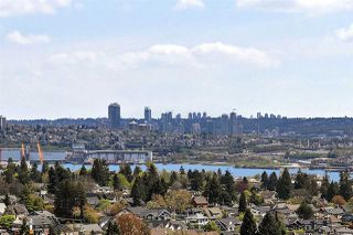 "Photo 1: 1810 125 E 14TH Street in North Vancouver: Central Lonsdale Condo for sale in ""Centreview Tower B"" : MLS®# R2369863"