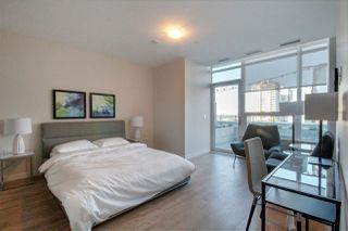 "Photo 17: 1810 125 E 14TH Street in North Vancouver: Central Lonsdale Condo for sale in ""Centreview Tower B"" : MLS®# R2369863"