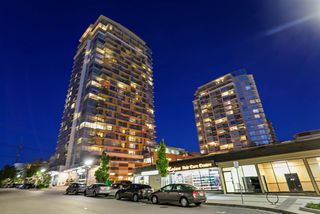 "Photo 2: 1810 125 E 14TH Street in North Vancouver: Central Lonsdale Condo for sale in ""Centreview Tower B"" : MLS®# R2369863"