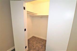 Photo 13: 10431 14 Avenue in Edmonton: Zone 16 House for sale : MLS®# E4156872