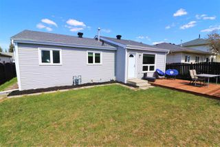 Photo 21: 10431 14 Avenue in Edmonton: Zone 16 House for sale : MLS®# E4156872