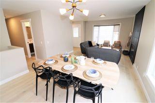 Photo 10: 10431 14 Avenue in Edmonton: Zone 16 House for sale : MLS®# E4156872