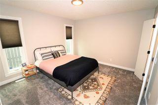 Photo 11: 10431 14 Avenue in Edmonton: Zone 16 House for sale : MLS®# E4156872