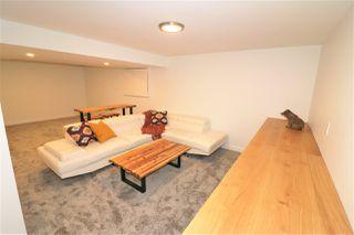 Photo 25: 10431 14 Avenue in Edmonton: Zone 16 House for sale : MLS®# E4156872