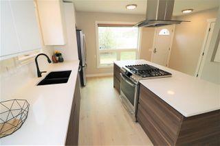 Photo 9: 10431 14 Avenue in Edmonton: Zone 16 House for sale : MLS®# E4156872