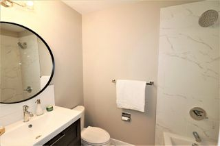 Photo 19: 10431 14 Avenue in Edmonton: Zone 16 House for sale : MLS®# E4156872