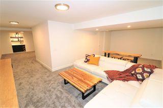 Photo 27: 10431 14 Avenue in Edmonton: Zone 16 House for sale : MLS®# E4156872