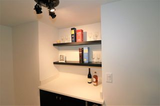 Photo 23: 10431 14 Avenue in Edmonton: Zone 16 House for sale : MLS®# E4156872
