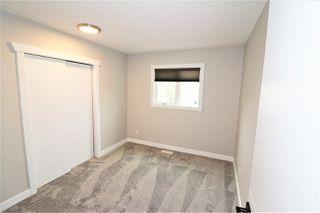 Photo 18: 10431 14 Avenue in Edmonton: Zone 16 House for sale : MLS®# E4156872
