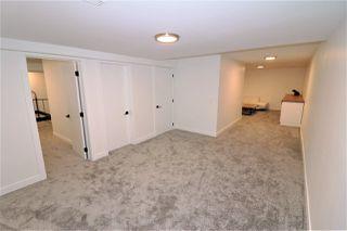 Photo 24: 10431 14 Avenue in Edmonton: Zone 16 House for sale : MLS®# E4156872