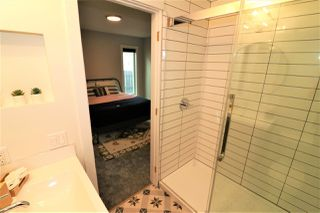 Photo 14: 10431 14 Avenue in Edmonton: Zone 16 House for sale : MLS®# E4156872