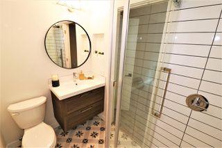Photo 15: 10431 14 Avenue in Edmonton: Zone 16 House for sale : MLS®# E4156872