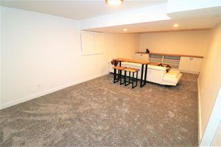 Photo 28: 10431 14 Avenue in Edmonton: Zone 16 House for sale : MLS®# E4156872