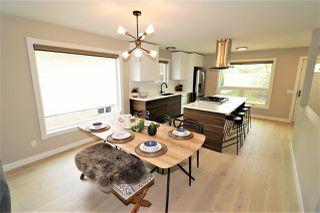 Photo 6: 10431 14 Avenue in Edmonton: Zone 16 House for sale : MLS®# E4156872