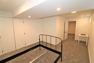 Photo 29: 10431 14 Avenue in Edmonton: Zone 16 House for sale : MLS®# E4156872