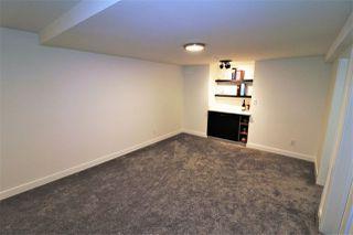 Photo 22: 10431 14 Avenue in Edmonton: Zone 16 House for sale : MLS®# E4156872