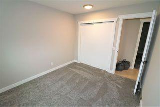 Photo 17: 10431 14 Avenue in Edmonton: Zone 16 House for sale : MLS®# E4156872