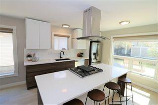 Photo 7: 10431 14 Avenue in Edmonton: Zone 16 House for sale : MLS®# E4156872