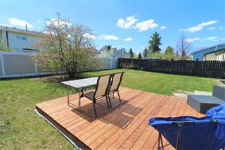 Photo 20: 10431 14 Avenue in Edmonton: Zone 16 House for sale : MLS®# E4156872