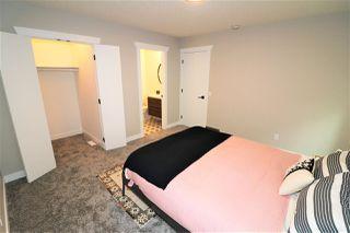 Photo 12: 10431 14 Avenue in Edmonton: Zone 16 House for sale : MLS®# E4156872