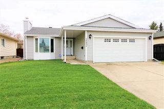 Photo 2: 10431 14 Avenue in Edmonton: Zone 16 House for sale : MLS®# E4156872