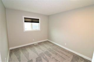 Photo 16: 10431 14 Avenue in Edmonton: Zone 16 House for sale : MLS®# E4156872