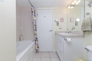 Photo 14: 202 853 Selkirk Avenue in VICTORIA: Es Kinsmen Park Condo Apartment for sale (Esquimalt)  : MLS®# 410847