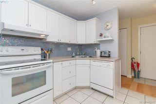 Photo 8: 202 853 Selkirk Avenue in VICTORIA: Es Kinsmen Park Condo Apartment for sale (Esquimalt)  : MLS®# 410847