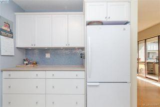 Photo 9: 202 853 Selkirk Avenue in VICTORIA: Es Kinsmen Park Condo Apartment for sale (Esquimalt)  : MLS®# 410847