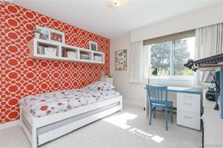 Photo 15: 202 853 Selkirk Avenue in VICTORIA: Es Kinsmen Park Condo Apartment for sale (Esquimalt)  : MLS®# 410847
