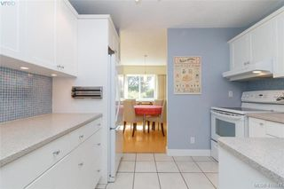 Photo 10: 202 853 Selkirk Avenue in VICTORIA: Es Kinsmen Park Condo Apartment for sale (Esquimalt)  : MLS®# 410847