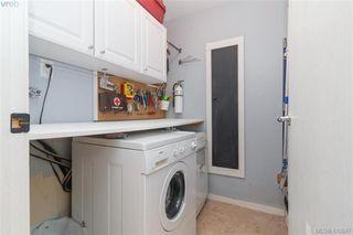 Photo 17: 202 853 Selkirk Avenue in VICTORIA: Es Kinsmen Park Condo Apartment for sale (Esquimalt)  : MLS®# 410847