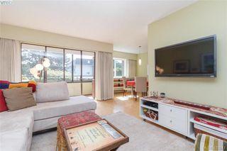 Photo 4: 202 853 Selkirk Avenue in VICTORIA: Es Kinsmen Park Condo Apartment for sale (Esquimalt)  : MLS®# 410847