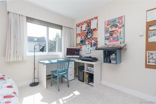 Photo 16: 202 853 Selkirk Avenue in VICTORIA: Es Kinsmen Park Condo Apartment for sale (Esquimalt)  : MLS®# 410847
