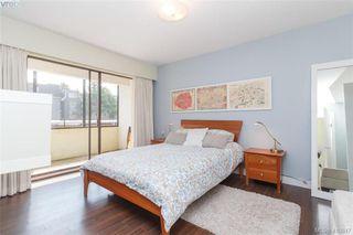 Photo 11: 202 853 Selkirk Avenue in VICTORIA: Es Kinsmen Park Condo Apartment for sale (Esquimalt)  : MLS®# 410847