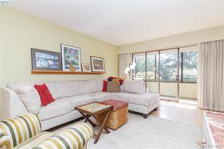 Photo 3: 202 853 Selkirk Avenue in VICTORIA: Es Kinsmen Park Condo Apartment for sale (Esquimalt)  : MLS®# 410847